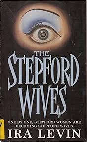 Stepford novel.jpg