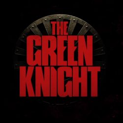 Teaser Release: The Green Knight