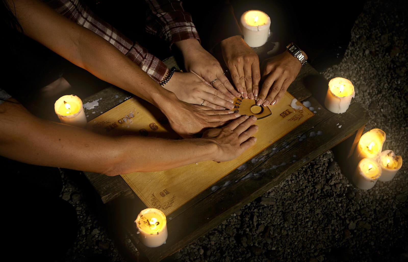 243717-1600x1030-how-use-ouija-board