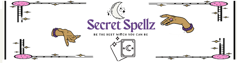 Guys and Dolls join Secret Spellz