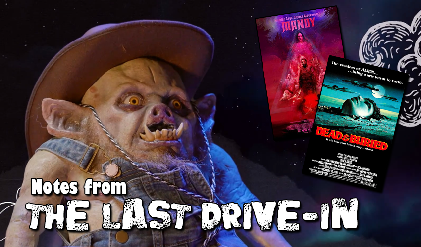 the last drive it article teaser image