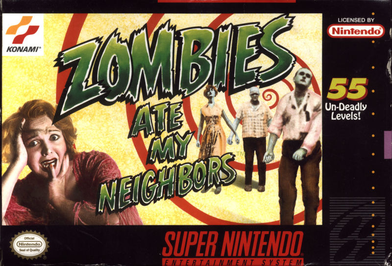Courtesy of MobyGames: https://www.mobygames.com/game/snes/zombies-ate-my-neighbors/cover-art/gameCoverId,75372/