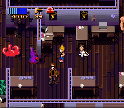 Courtesy of Mobygames: https://www.mobygames.com/game/snes/zombies-ate-my-neighbors/screenshots/gameShotId,35538/